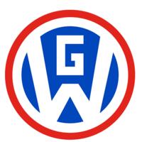 web-gas