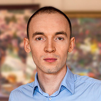 Александр Лырмин (las7) – Битрикс разработчик