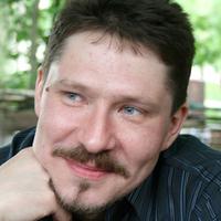 Аркадий Панкевич (arkadiy1976) – Графический дизайнер, верстальщик книг, журналов, каталогов, буклетов