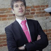 Алексей Шовкун (81alex) – Менеджер :)