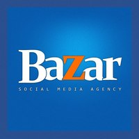socialmediabazar