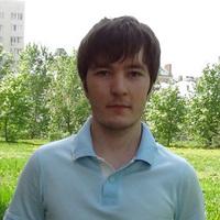 Альберт Рашитов (albert-rar) – Верстальщик