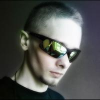 Михаил Прокофьев (psytelepat) – Full stack web developer