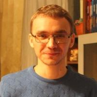 Ярослав Шаповал (shapoval-yaroslav-142175) – Full-stack web-developer