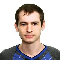 rak-aleksey-142837