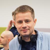 khmelevskiy-alex