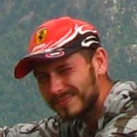 filimonov-jeka (filimonov-jeka) – Web designer, mobile designer, ui/ux