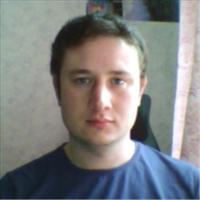 Денис Удовенко (restless-one) – Ruby on Rails / Full Stack разработчик