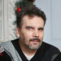 andrewisakov