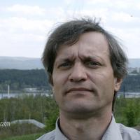 abelt2003