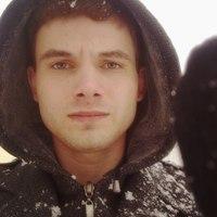 Николай Авраменко (avramenko-nikolaj) – PM, content-manager