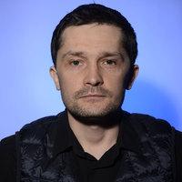 tiptsov-153329