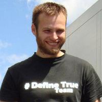 Анатолий Бекиш (seo-profi-by) – PHP-разработчик