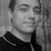 Роман Ревин (rmrevin) – PHP, Архитектура Приложений
