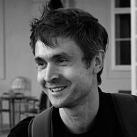 Андрей Мурзин (murzin-154675) – java-разработчик; руководитель отдела по обслуживанию средств СПД/ЛВС
