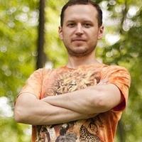 Артём Арсланов (mastercybo) – AS3-разработчик