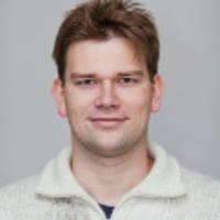 Юрий Лапшин (yurilapshin) – Linux сервера