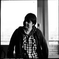 Александр Пешков (mrpeshkov) – Программист по автоматизации