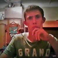 Владислав Ушаков (cyberfighter) – C#-разработчик