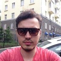 sgaynetdinov-155155