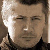 Vasiliy Burov (botler) – QC Engineer