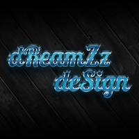dreamzz-kmv