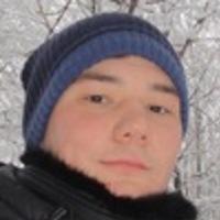 Александр Буинский (buinskii) –