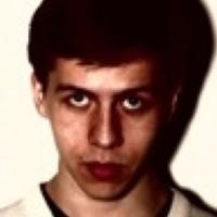 aleksandr-soodin