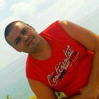 Сергей Лукияненко (surgun1979) – PHP разработчик