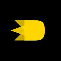 Дмитрий Чумак (turbopixel) – UX/UI design, front-end, Drupal themes