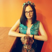 Tamara Azizova (tamara-azzi) – Web Designer, Front End Developer