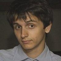 Артём Сущев (h1d) – front end engineer