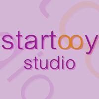 startooy