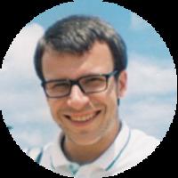Аркадий Ненашев (spies-lies) – Front-end разработчик, HTML-верстальщик