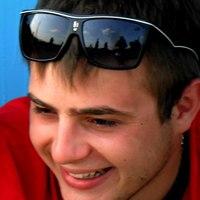 Андрей Стрельцов (streem) – WEB-разработчик