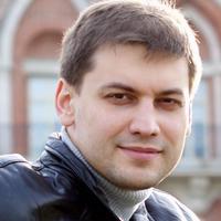 Руслан Белый (clifrise) – веб-мастер