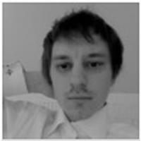 Дмитрий Санников (santik42) – Web-разработчик