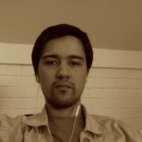Заир Мирзаев (siellaries) – iOS-разработчик