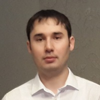 Айрат Галимов (ayratgalimov-156481) – web-программист