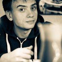 Максим Коновалов (komaniks) – PHP Разработчик