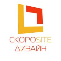 erokhin-kirill