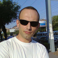 Арам Мурадян (aramgreat) – Front-end разработчик