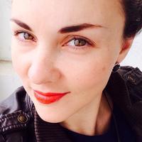 Елена Туркова (turkovahelena) – Ведущий дизайнер