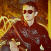 Сергей Комиссаров (millman) – front-end developer