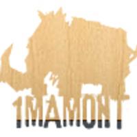 1mamont