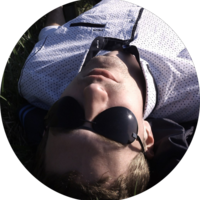 Александр Шевченко (vk-shov) – web-разработчик