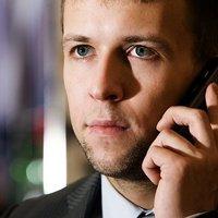 Aleksandr Andreev (cinic) – Ruby разработчик