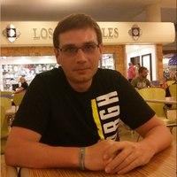 Вячеслав Аленин (d1vo) – C++ desktop (Windows, Linux) разработчик