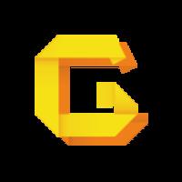Владимир Берёзкин (generalcreative) – php, web-design