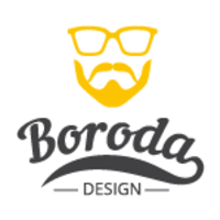 Иван Тараненко (borodadesign) – Дизайнер